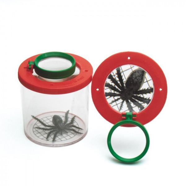 Käferguckerglas