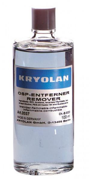 Old-Skin Plast Entferner 100 ml