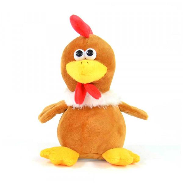 Laber-Huhn