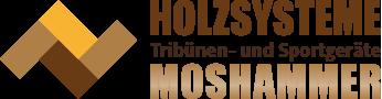Holzsysteme Moshammer
