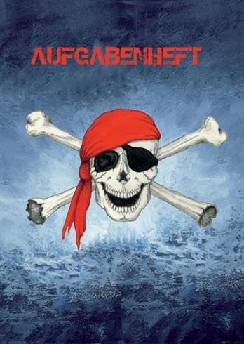 Aufgabenheft A5 Piraten-Meer