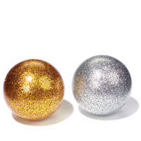 Stageball Glitter