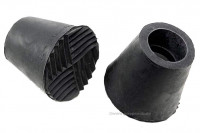 Ersatzknob für Stelzen PRO 40cm/95cm Unicycle