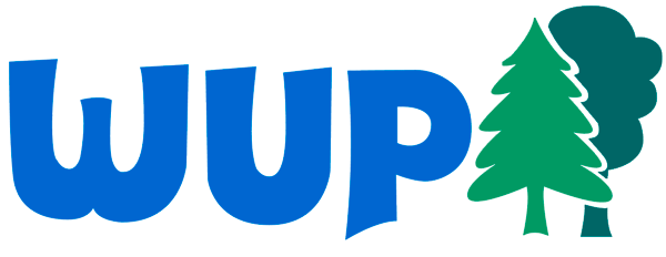 WUP