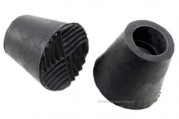 Ersatzknob für Stelzen PRO 40cm/95cm