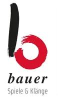 Bauer Spiele & Klänge