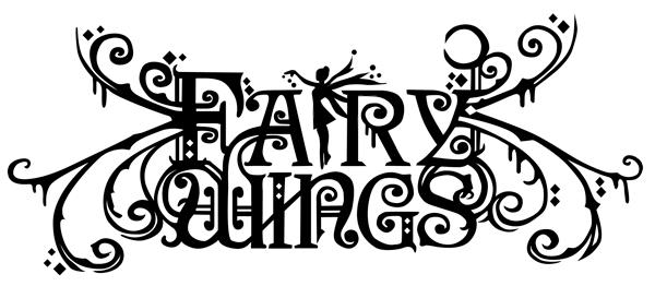 Fairywings