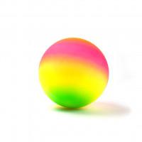 Neonball klein