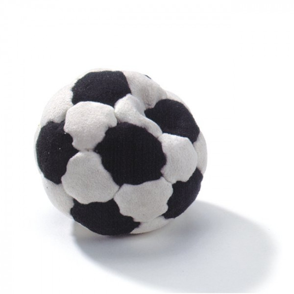 Footbag 32 Panels H