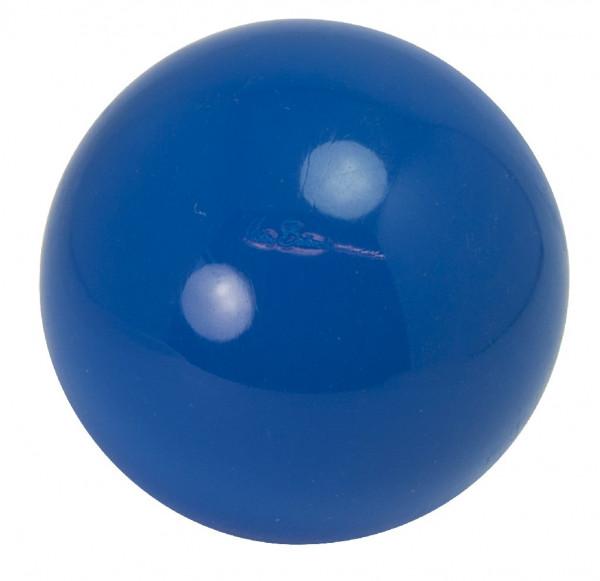 Jonglierball - Stageball