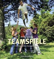Teamspiele