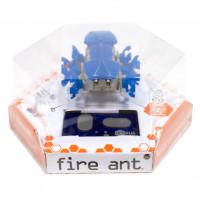 Hexbug Fire Ant Hexbug