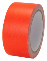 Neon-Tape - Rolle