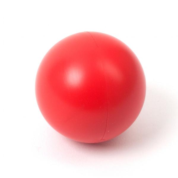 HiX Russian-Ball
