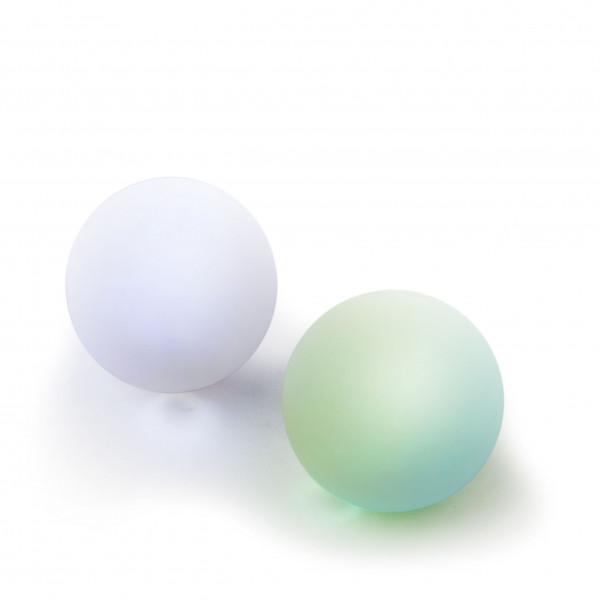 LED-Glow-Ball - Farbwechsel