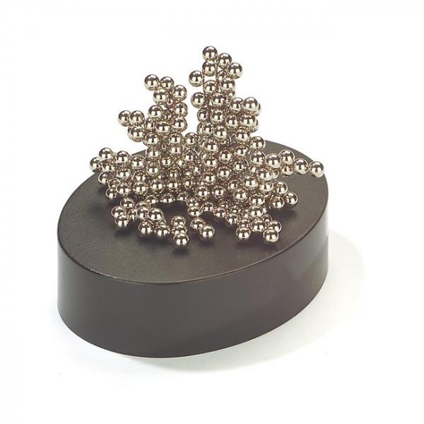 Magnet Box Kugeln