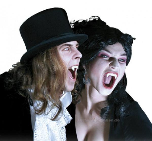 Vampirzähne Classic Edition