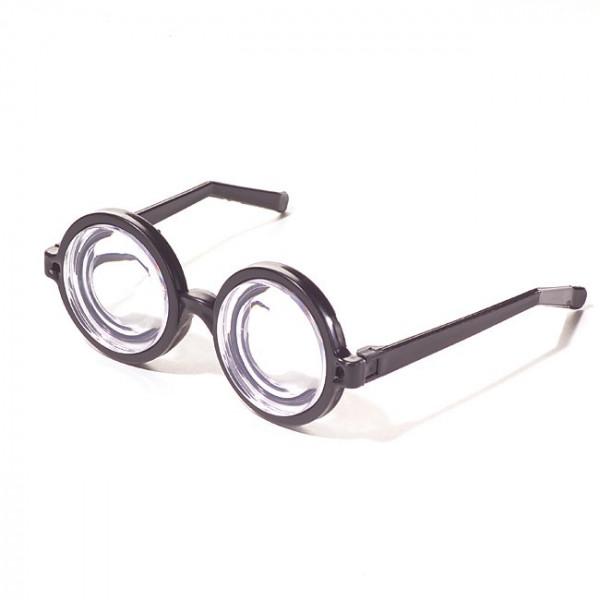 Doktorbrille