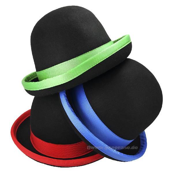 Tumbler Manipulation Hat
