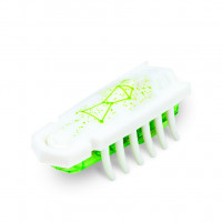 Hexbug Nano Glow in the Dark Hexbug