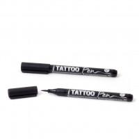 Tattoo Painter - schwarz