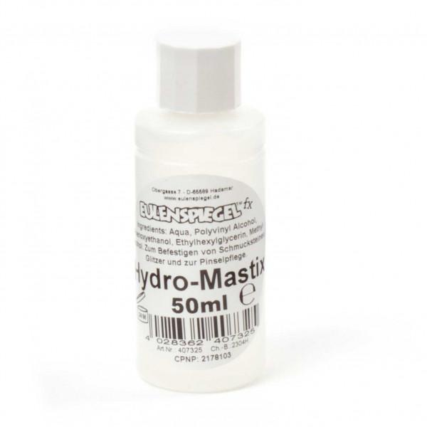Hydro-Mastix 50 ml