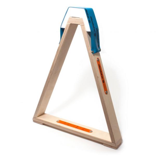 Slackstar® A-Frame
