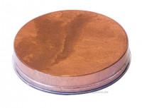 Supracolor Fettschminke - 55 ml Kryolan