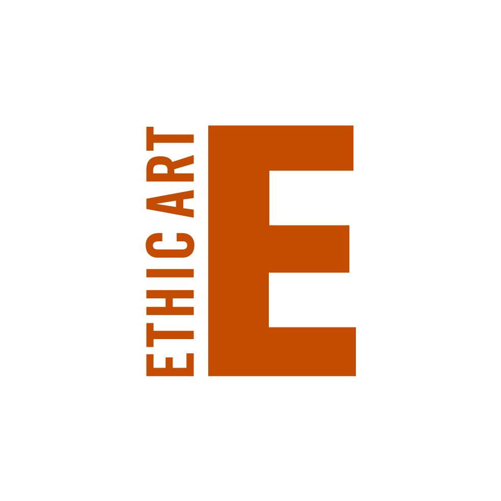 ETHIC ART
