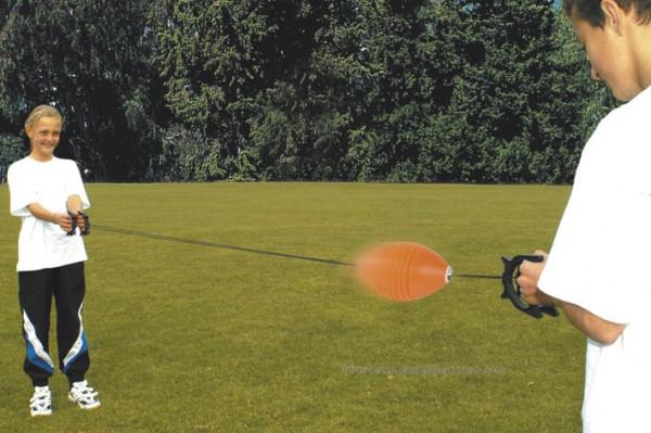 Boing-Ball