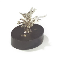 Magnet Box Rauten
