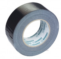 Gaffa-Tape - Rolle