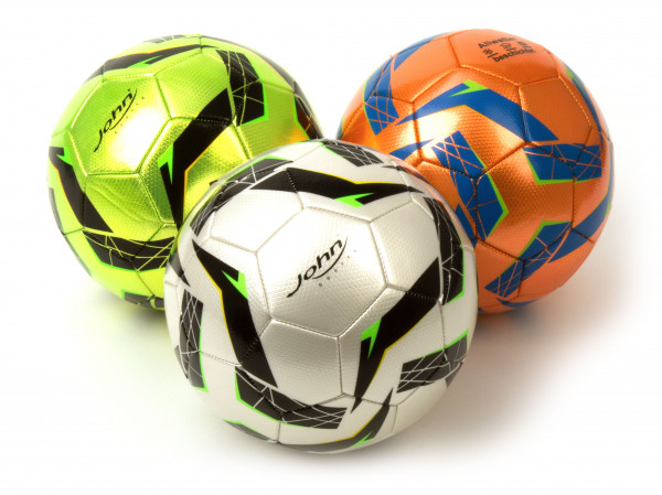 Fussball League