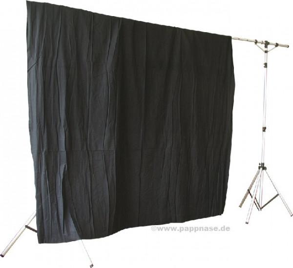 Bühnenmolton - per Meter