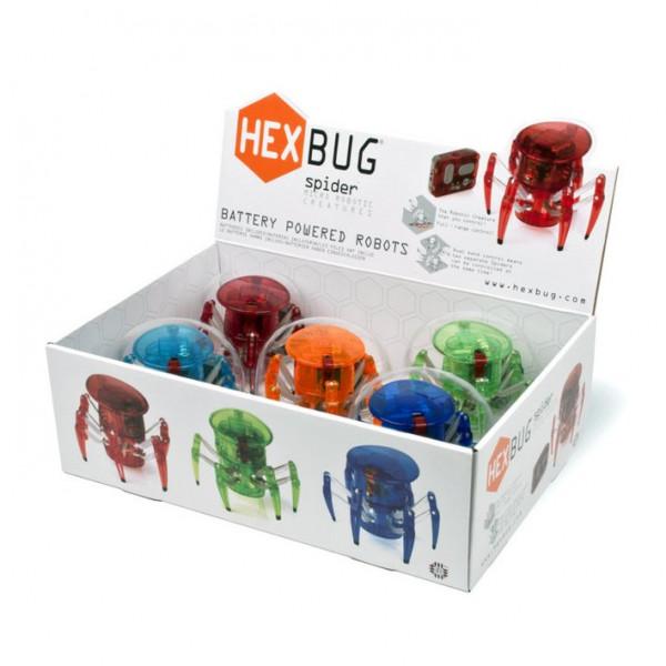 Hexbug Spider Hexbug