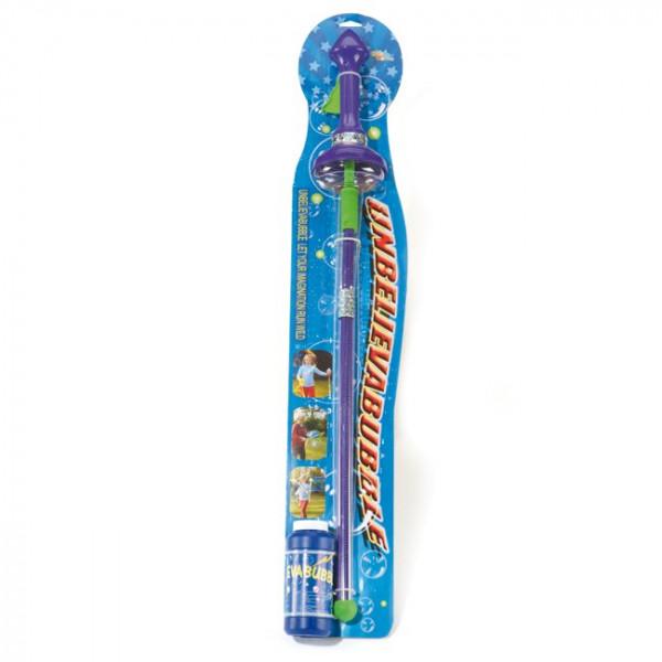 Seifenblasen-Schwert groß