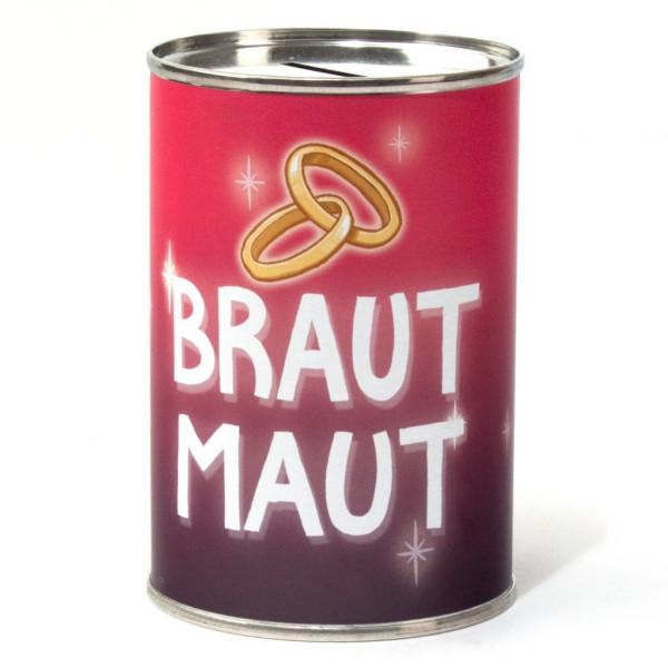 Braut Maut