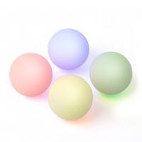 LED-Glow-Ball