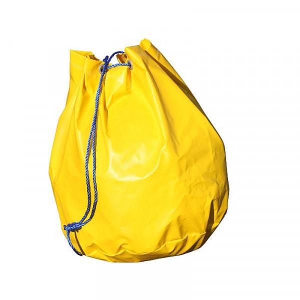 Schutz- und Transportsack für Laufkugeln