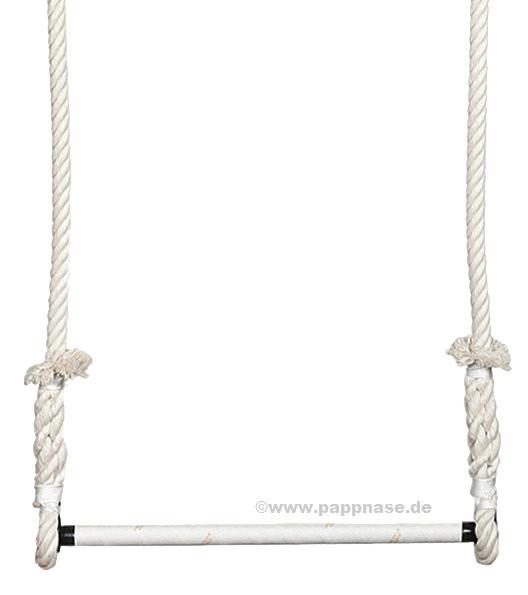 Trapez- Greifstange - 55 cm