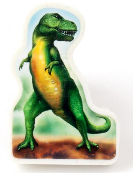 Radierer T-Rex