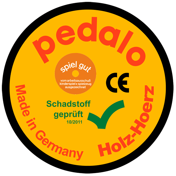 spielgut_pedalo