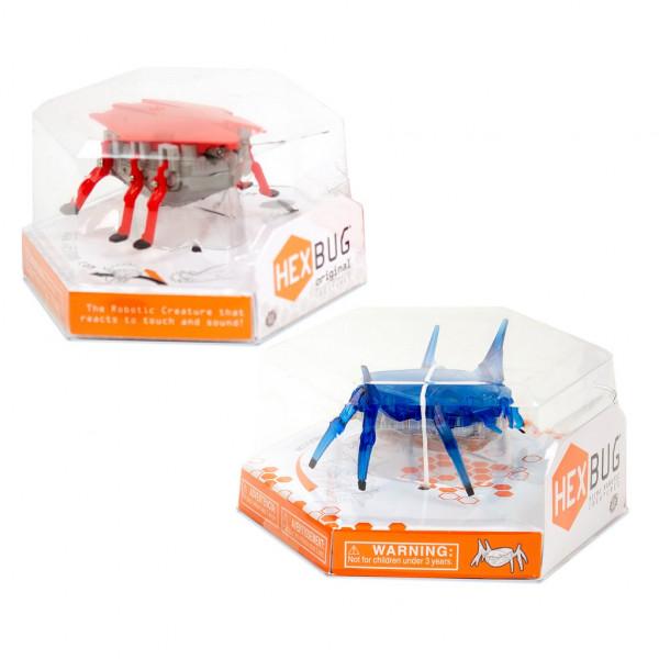 Hexbug Beetle