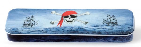 Stiftedose Piraten - Meer