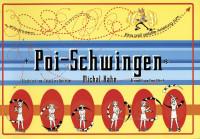 Poi Schwingen