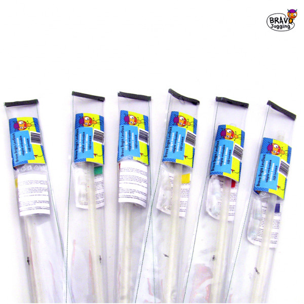 LED Levi-Stick Bravo