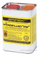 Pyrofluid P2