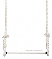 Trapez- Greifstange - 60 cm Unicycle