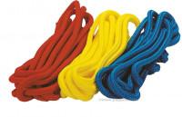 Schwingseil 5m farbig