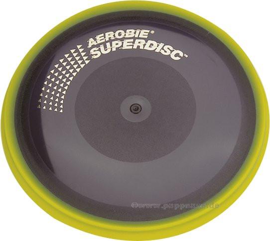 Aerobie® Superdisc Aerobie